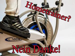 Beine-Training-zu-Hause