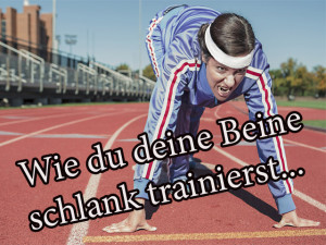 training-schlanke-beine